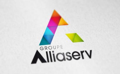 ALLIASERV-visuel-2