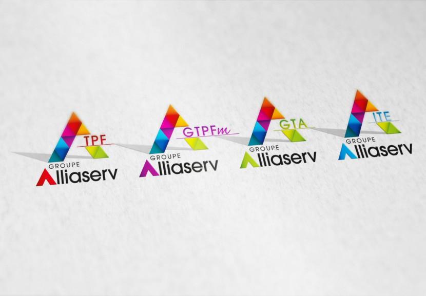 ALLIASERV-visuel-3.jpg