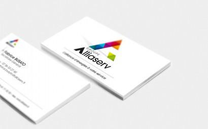 ALLIASERV-visuel-5.jpg