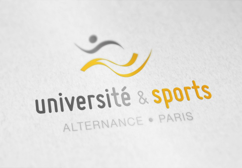 CFA-UNIV-SPORTS-visuel-2