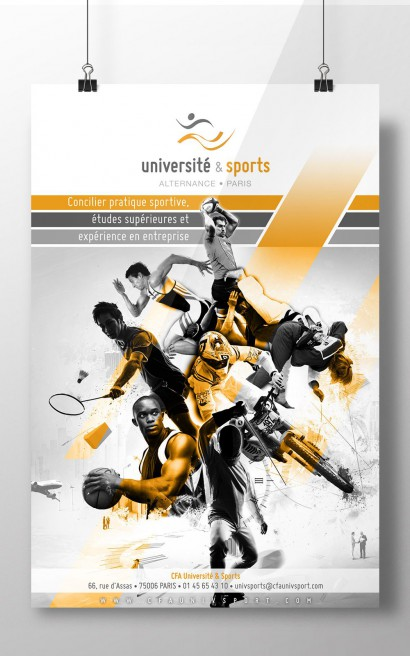 CFA-UNIV-SPORTS-visuel-3.jpg