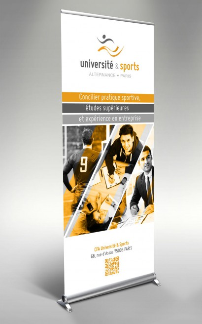 CFA-UNIV-SPORTS-visuel-5.jpg