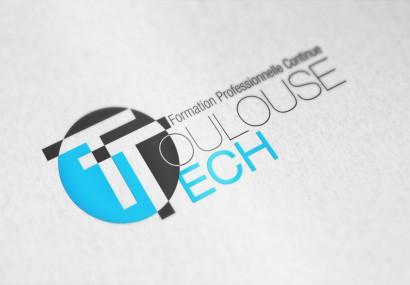 TOULOUSE-TECH-visuel-2